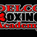 Registration required for Classes only membership