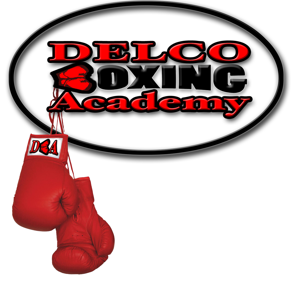Delco Boxing Academy